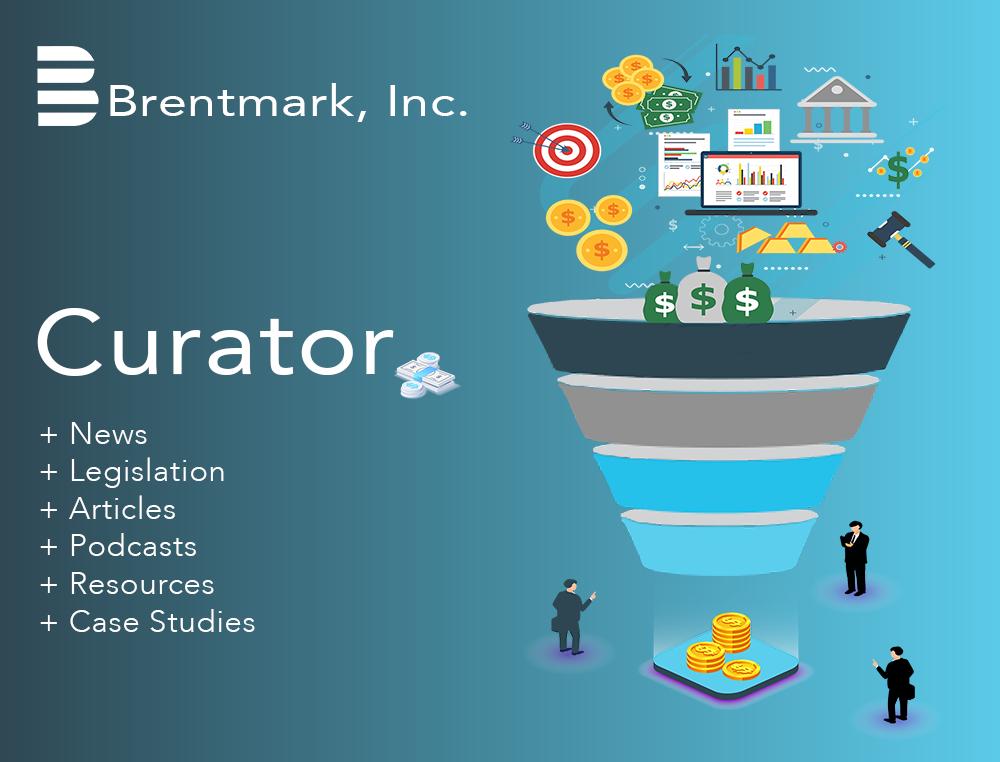 Brentmark Curator