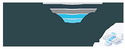 Brentmark Curator | Brentmark, Inc. Logo