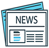Curator News