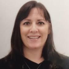 Nicole Maholtz, CEO Brentmark, Inc.