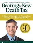 James Lange Beating The New Death Tax